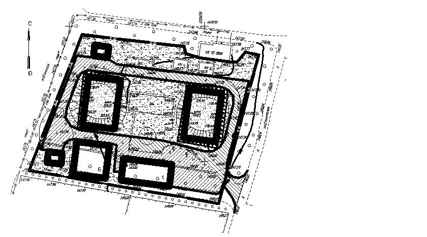 Проектный институт в Артеме