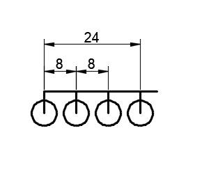 Гост конвейер обозначение реле стартера т5 транспортер где находится